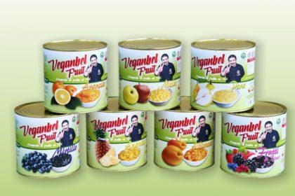 linea_composte_frutta