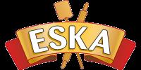 logo_eska